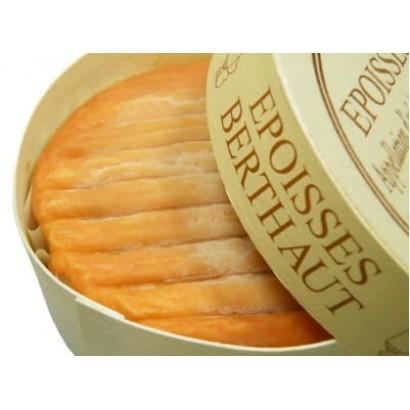 "Karvės pieno sūris Epoisse mature ""Mont d'Or"" 250g"