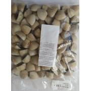 Šaldyti Moliuskai su kiautais 60/80 1kg