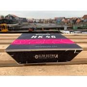 Special Delta austres Nr.2;  50vnt